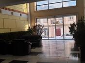 4-комн. новостройка - м. Сахил - 190 м² (33)