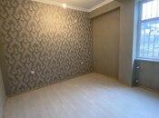 2 otaqlı yeni tikili - Xırdalan - 40 m² (8)