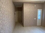 2 otaqlı yeni tikili - Xırdalan - 40 m² (6)