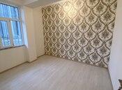 2 otaqlı yeni tikili - Xırdalan - 40 m² (11)