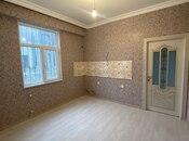 2 otaqlı yeni tikili - Xırdalan - 40 m² (7)