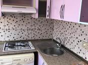 2 otaqlı köhnə tikili - İçəri Şəhər m. - 100 m² (7)