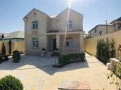 Bağ - Mərdəkan q. - 350 m² (3)