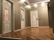 Bağ - Mərdəkan q. - 350 m² (19)