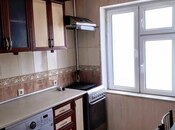 1 otaqlı yeni tikili - Şah İsmayıl Xətai m. - 45 m² (7)