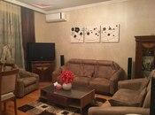Bağ - Mərdəkan q. - 156 m² (11)