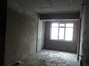 1 otaqlı yeni tikili - Yeni Yasamal q. - 66 m² (7)