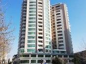 4-комн. новостройка - м. Сахил - 264 м² (3)