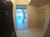 2 otaqlı yeni tikili - Xırdalan - 55 m² (11)