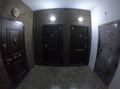 2 otaqlı yeni tikili - Xırdalan - 55 m² (3)