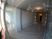 2 otaqlı yeni tikili - Xırdalan - 55 m² (7)