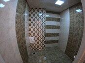 2 otaqlı yeni tikili - Xırdalan - 55 m² (13)