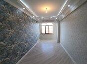 2 otaqlı yeni tikili - Xırdalan - 55 m² (4)