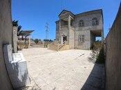 6 otaqlı ev / villa - Saray q. - 230 m² (2)