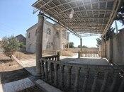 6 otaqlı ev / villa - Saray q. - 230 m² (3)