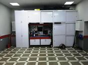 Obyekt - Abşeron r. - 6500 m² (34)