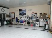 Obyekt - Abşeron r. - 6500 m² (36)