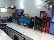 Obyekt - Abşeron r. - 6500 m² (32)