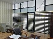 Obyekt - Abşeron r. - 6500 m² (39)