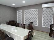 Obyekt - Abşeron r. - 6500 m² (27)