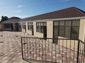 Obyekt - Abşeron r. - 6500 m² (25)