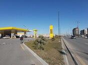 Obyekt - Abşeron r. - 6500 m² (8)
