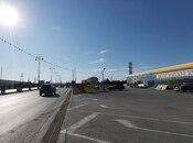 Obyekt - Abşeron r. - 6500 m² (15)