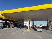 Obyekt - Abşeron r. - 6500 m² (11)