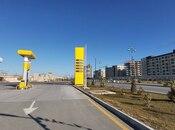 Obyekt - Abşeron r. - 6500 m² (5)
