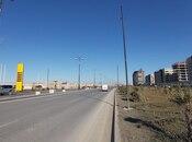 Obyekt - Abşeron r. - 6500 m² (9)
