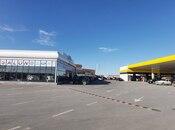 Obyekt - Abşeron r. - 6500 m² (3)