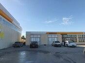 Obyekt - Abşeron r. - 6500 m² (21)