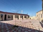 Obyekt - Abşeron r. - 6500 m² (26)