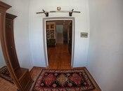 6 otaqlı ev / villa - Saray q. - 230 m² (5)