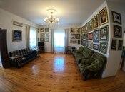 6 otaqlı ev / villa - Saray q. - 230 m² (6)