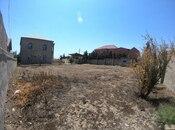 6 otaqlı ev / villa - Saray q. - 230 m² (4)