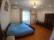 6 otaqlı ev / villa - Saray q. - 230 m² (9)