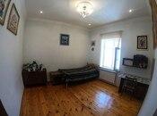 6 otaqlı ev / villa - Saray q. - 230 m² (8)