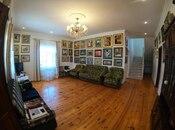 6 otaqlı ev / villa - Saray q. - 230 m² (7)