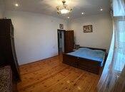 6 otaqlı ev / villa - Saray q. - 230 m² (10)