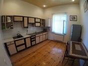 6 otaqlı ev / villa - Saray q. - 230 m² (11)