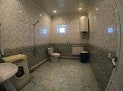 6 otaqlı ev / villa - Saray q. - 230 m² (12)