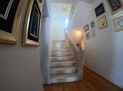 6 otaqlı ev / villa - Saray q. - 230 m² (13)