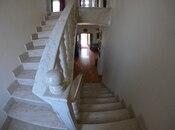 6 otaqlı ev / villa - Saray q. - 230 m² (14)
