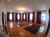 6 otaqlı ev / villa - Saray q. - 230 m² (16)