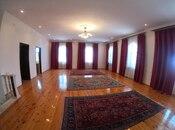 6 otaqlı ev / villa - Saray q. - 230 m² (17)