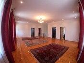6 otaqlı ev / villa - Saray q. - 230 m² (18)