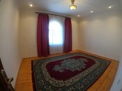 6 otaqlı ev / villa - Saray q. - 230 m² (19)