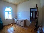 6 otaqlı ev / villa - Saray q. - 230 m² (21)