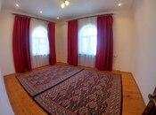 6 otaqlı ev / villa - Saray q. - 230 m² (20)